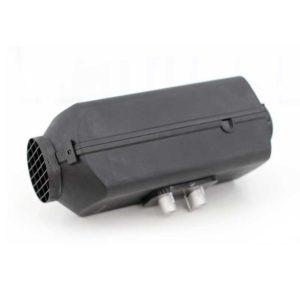 Air heater PLANAR-44D-12-GP, 12В