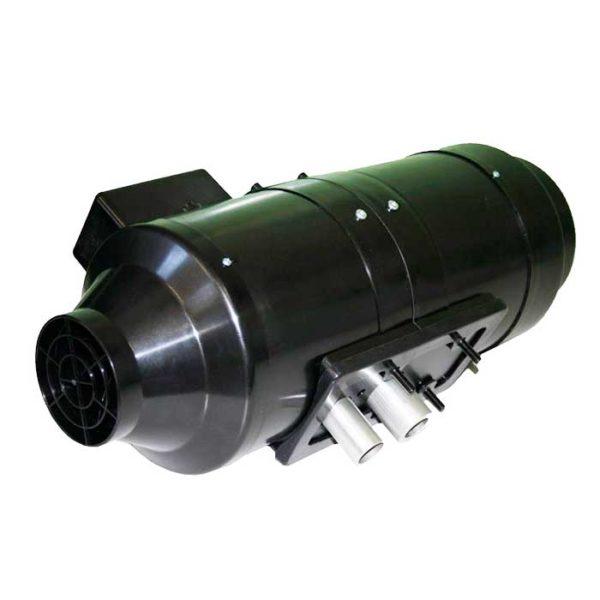 Air heater PLANAR-8DM-24, 24В