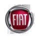 Предпусковой подогреватель на FIAT