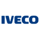 Автономный отопитель салона на Iveco