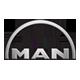 Автономный отопитель салона на MAN